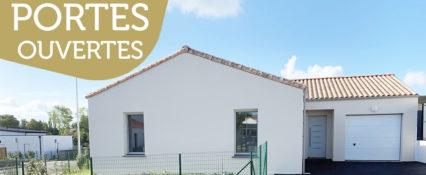 Portes-ouvertes-maison-Sephoria-17-et-18-octobre-La-Roche-sur-Yon-Constructeur-de-maison-Vendée-et-Pays-de-Retz-Satov