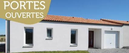 Portes-ouvertes-maison-Sephoria-26-et-27-septembre-Notre-Dame-de-Riez---Constructeur-de-maison-Vendée-et-Pays-de-Retz-Satov