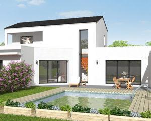 Projet-Maison-Satov-toiture-tuile-noire