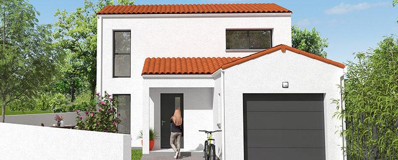 Projet-maison-Satov-a-etage-traditionnel