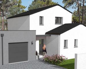 Projet-maison-Satov-toiture-mixte-et-enduit-bicolore